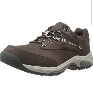 New Balance Country Walking-W Gore-Tex Size 10